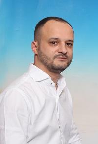 Valentin Aurica