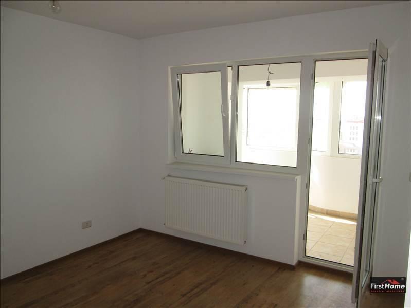 Apartament 3 camere zona Ceasul Rau,scoala nr 10