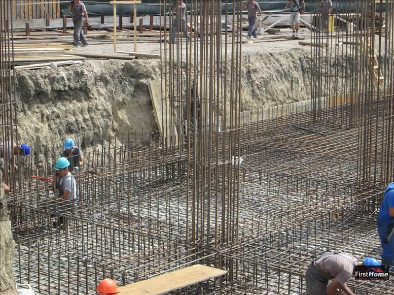 Garsoniera in bloc nou 2019 de vanzare in Focsani  LIDL