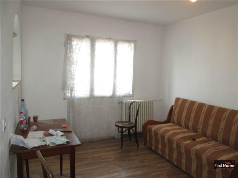 Apartament 2 camere zona Bahne
