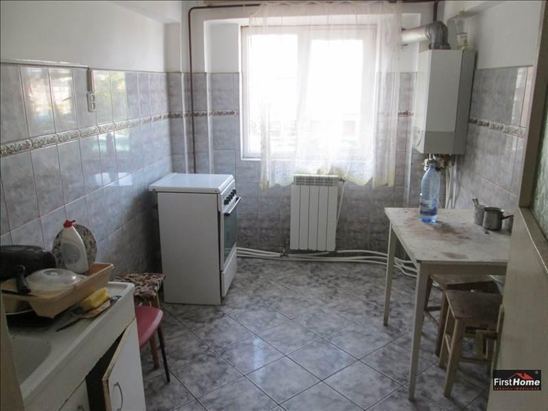 Aparatment 4 camere zona Ultracentral,Piata Moldovei, Electrica
