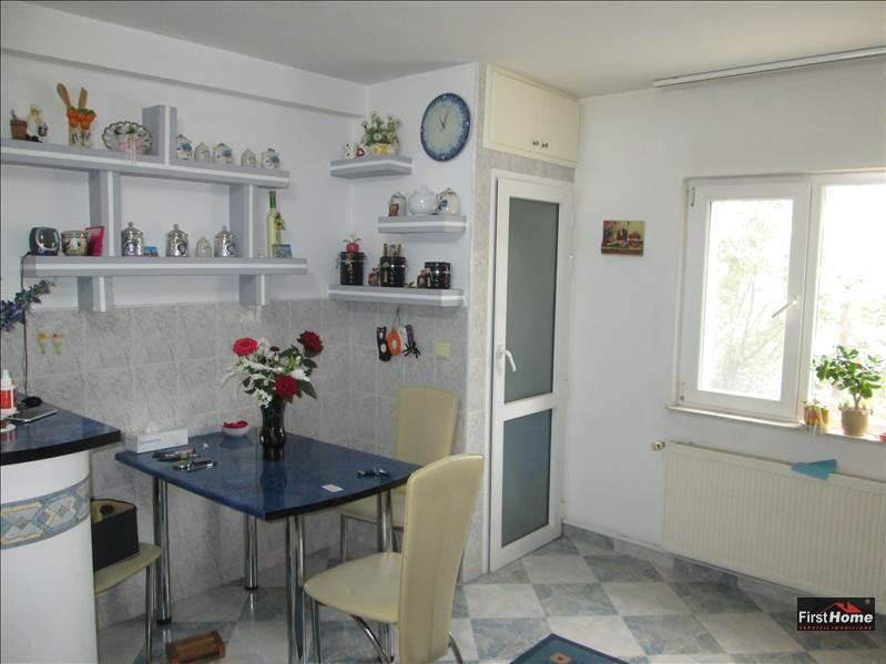 Apartament 3 camere zona Home Lux,Aviatorilor