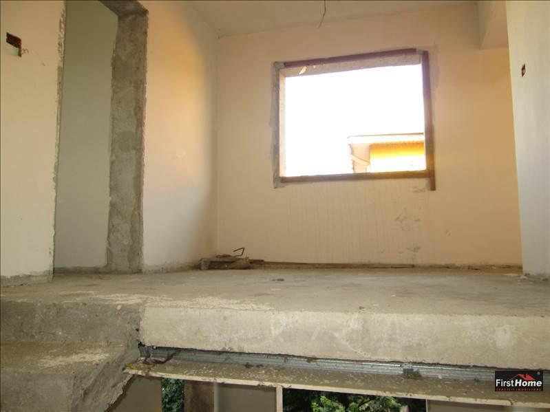 Casa P+1+M zona str Cotesti ,Anghel Salygni
