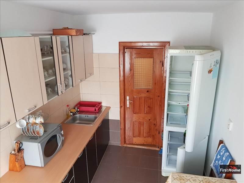 Apartament 3 camere zona Gara, Longinescu