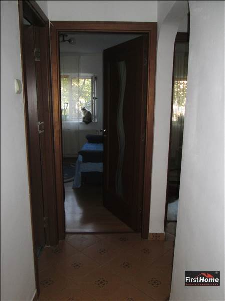 Apartament 3 camere zona LIDL,Scoala nr 9, centru