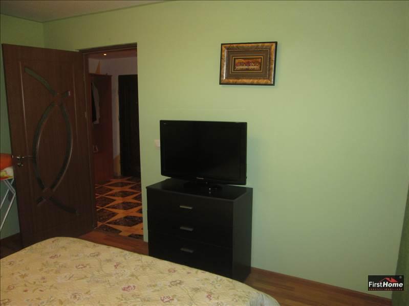 Apartament 2 camere zona Brailei, etaj 2/3, stradal