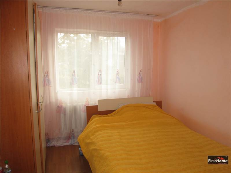 Apartament 3 camere zona Sud,scoala 8,Paco.