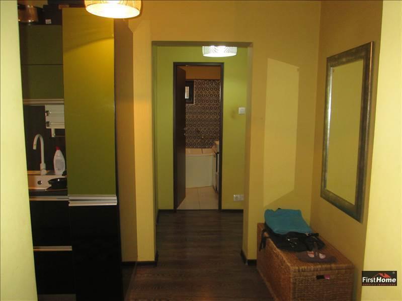 Apartament 3 camere zona Stefan cel Mare,scoala nr 9