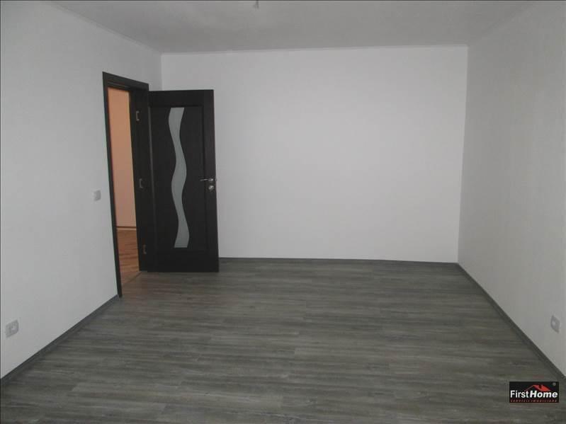Apartament 3 camere zona Pompieri,Pensiunea Dana
