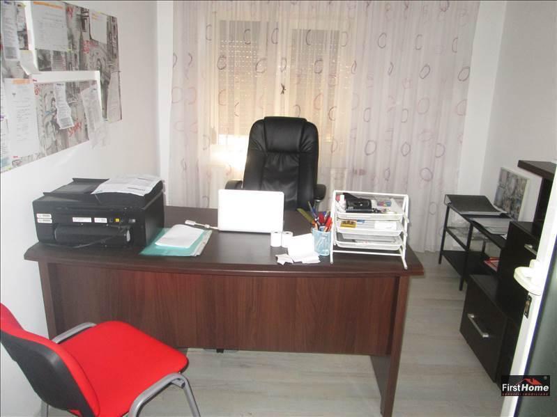 Apartament 4 camere zona Pompieri, BIG