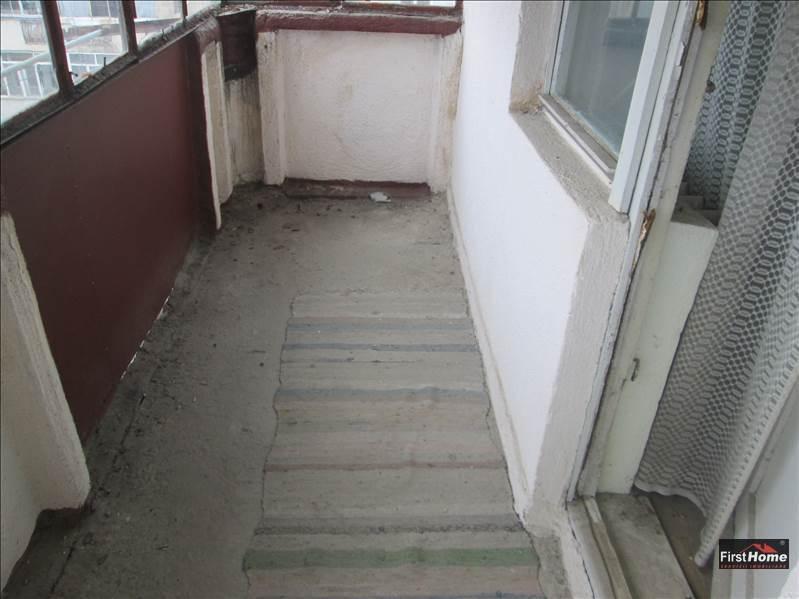 Apartament 3 camere zona Longinescu Gara,Politie