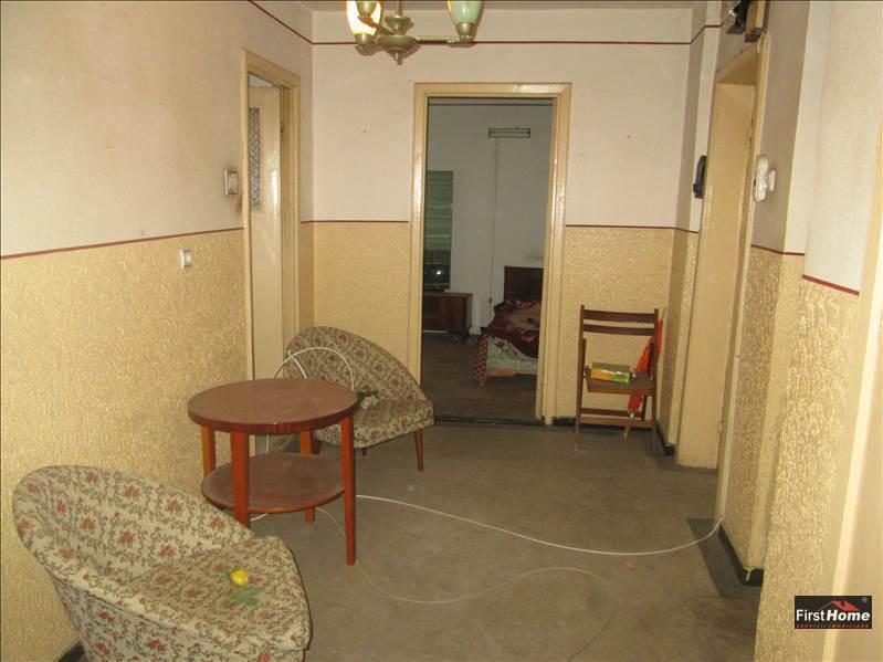 Apartament 2 camere zona Piata Unirii