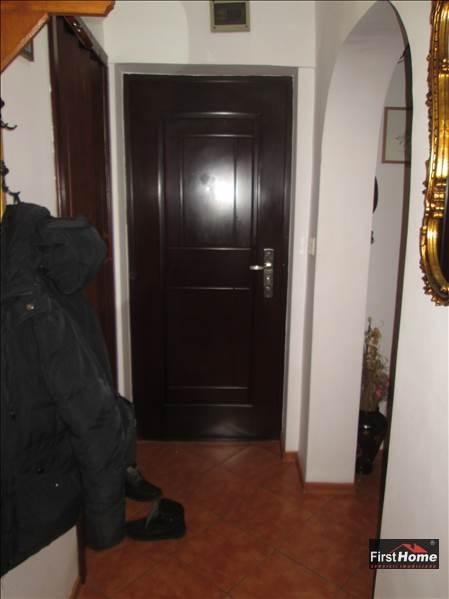 Apartament 2 camere zona Independentei  Piata Moldovei cu acoperis