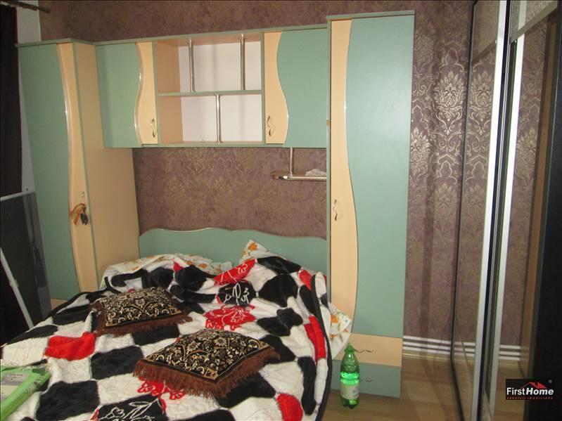 Apartament 2 camere zona SudMausoleu