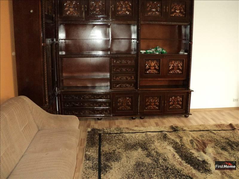 Apartament de inchiriat cu 3 camere