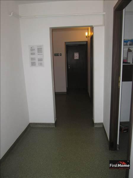 Spatiu comercial/birouri zona centrala  Primarie   !