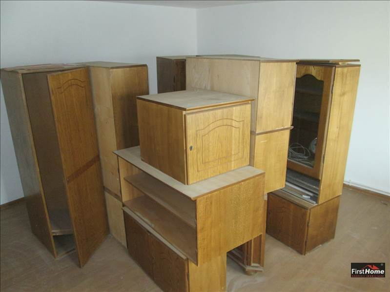 Apartament 3 camere zona Sud, Aviatori,Home Lux