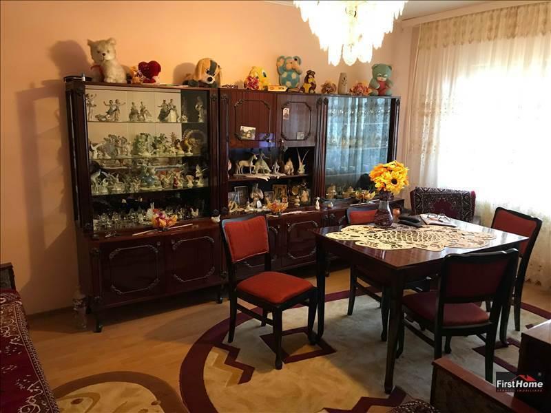 Apartament 3 camere zona Panduri,Pictor Grigorescu, 8 Martie