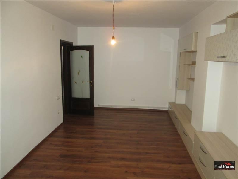 Apartament 2 camere zona Ceasul Rau