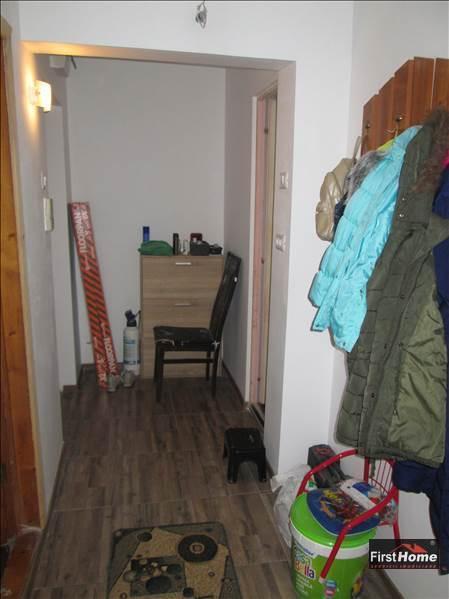 Apartament 2 camere zona Pompieri,Unirea Principatelor
