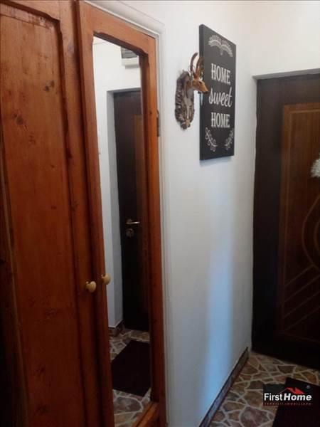 Apartament 2 camere zona SudBdul Bucuresti