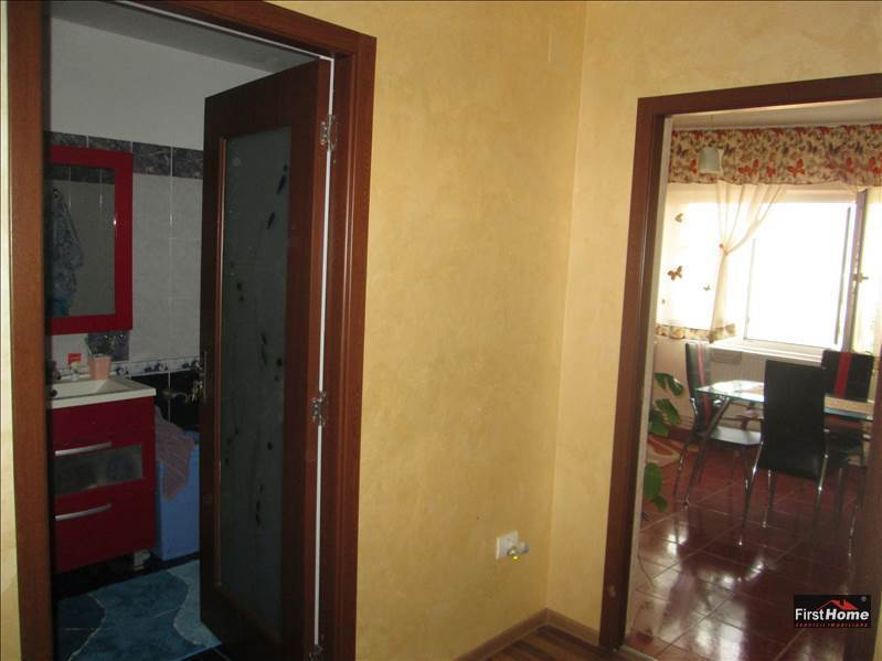 Aparatment 2 camere zona Sud