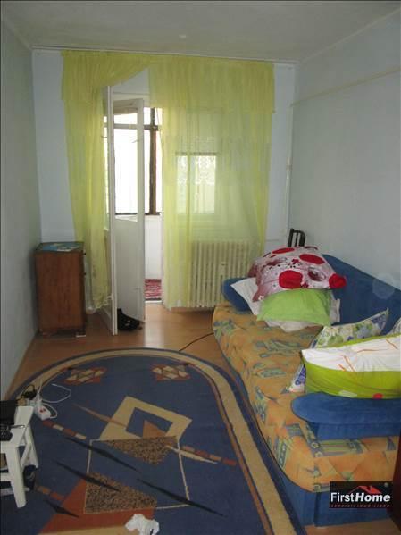 Apartament 3 camere zona BIG, Piata Unirii,Hotel Unirea