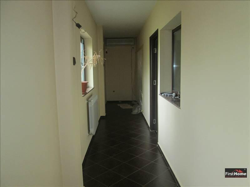 Casa zona Gara,scoala nr 7