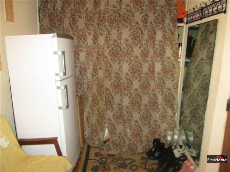 Apartament 3 camere zona Stefan cel MareMagazinul MilcovCeasul Rau