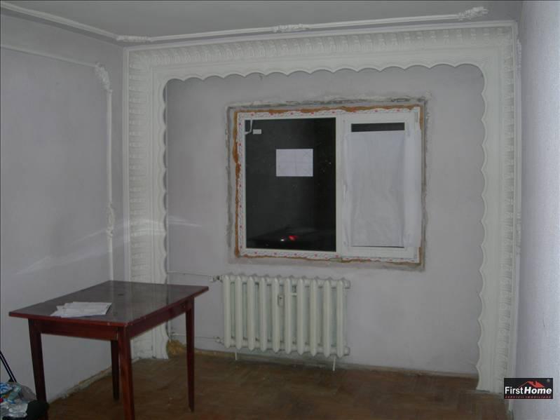 Apartament 2 camere zona Brailei , parter , 50mp , posibilitate extindere