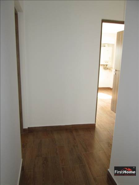 Apartament 2 camere zona Liceul Economic, Bdul Garii