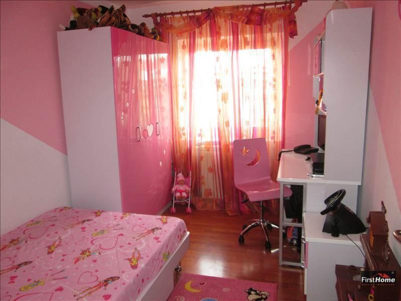 Apartament 4 camere zona Brailei