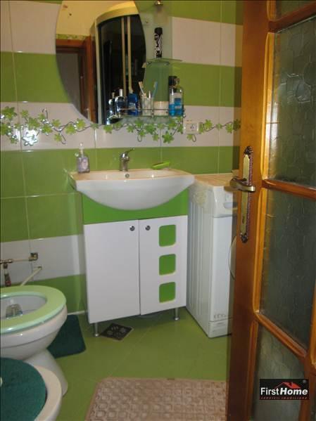Apartament 3 camere zona Magazinul Milcov, Zimbru