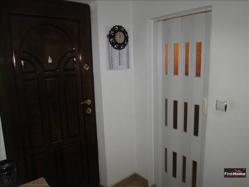Apartament 2 camere zona SudVranisUnitati Militare