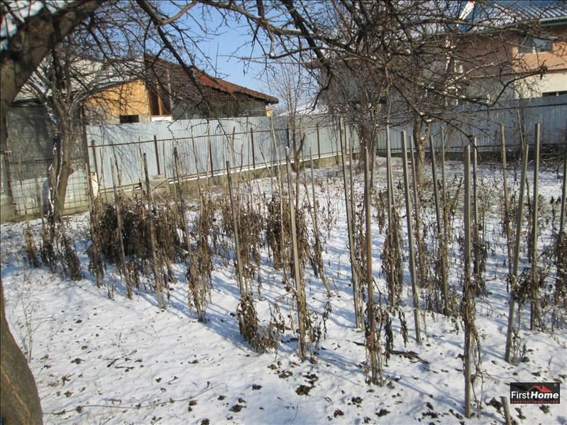 Teren 896 mp zona Parcul Balcescu,centru