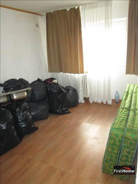 Apartament 4 camere zona Spitalul Judetean