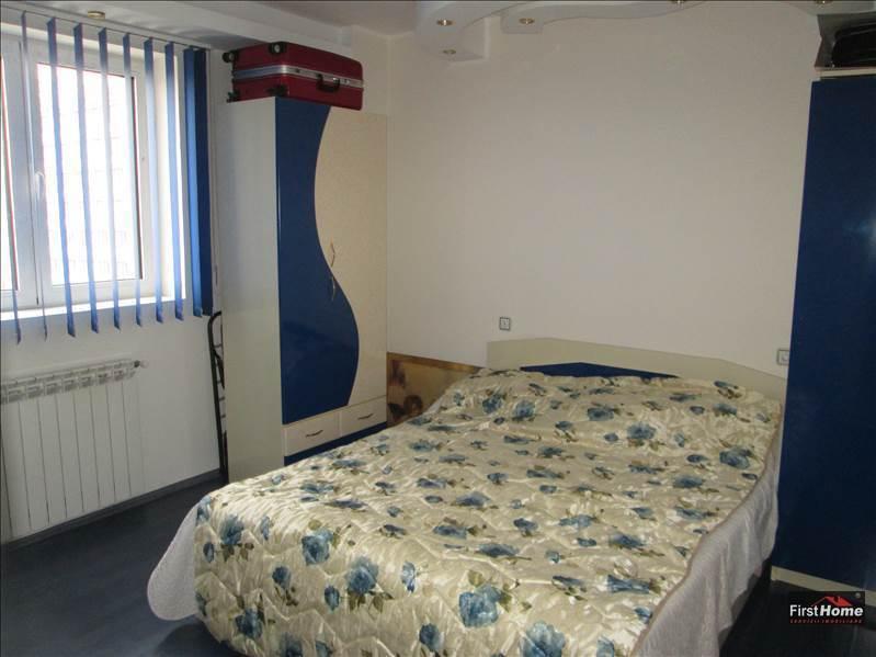 Apartament 3 camere zon Piata Unirii