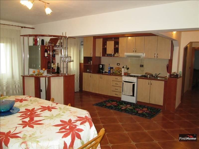Apartament 4 camere zona Sud,Stadion,Supeco