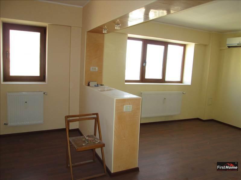 Apartament 2 camere, 55mp, renovat complet, Stefan cel Mare !