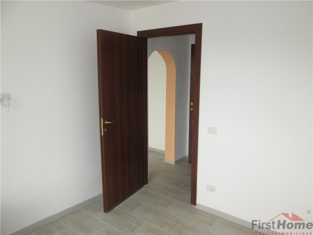 Apartament 3 camere zona Sudcomplet renovat