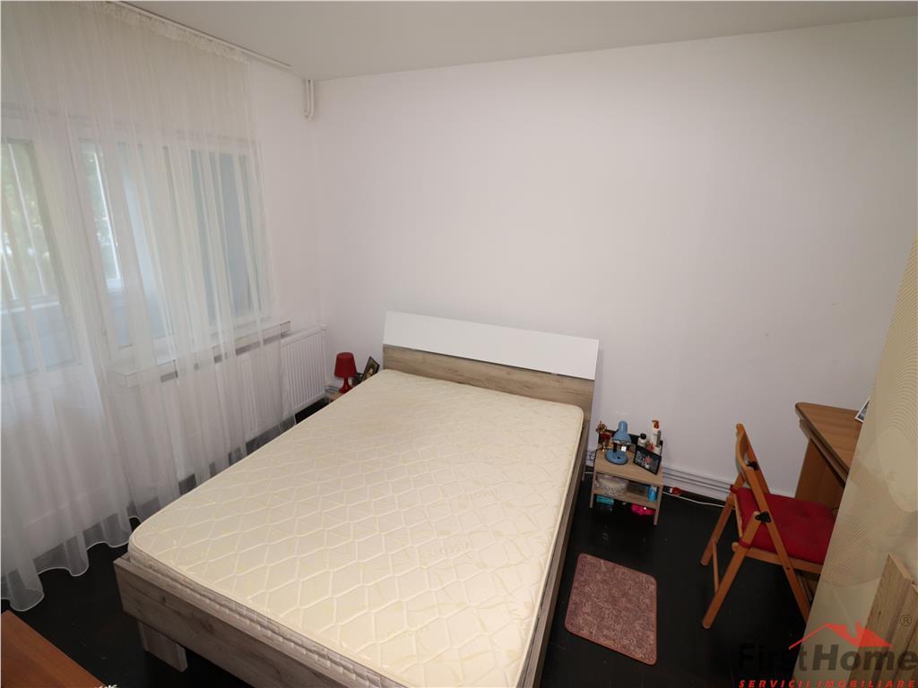 Apartament 2 camere zona Mare a UniriiObor