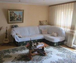 Apartament 3 camere zona Gerald, Parcul Schuman,2 stejari