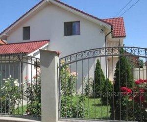 Vila de vanzare zona Vlad Tepes - Vilcele