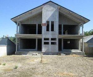 Duplex zona OMV,Home Lux,Cartier Sud