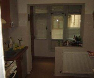 Apartament 3 camere zona Sud, Bdul Bucuresti