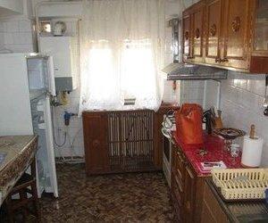 Apartament 3 camere zona Piata Moldovei