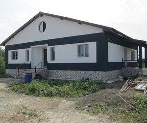 Casa noua P+M, zona David's