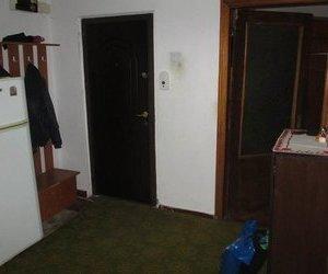 Apartament 2 camere zona LonginescuPolitie