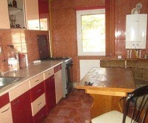 Apartament 4 camere zona Brailei,Casa de Pensii, Parcul Schuman