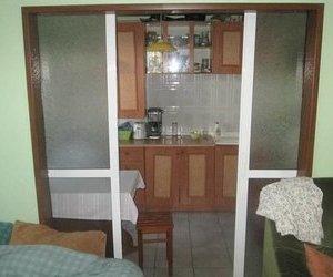Apartament 2 camere zona Bdul BucurestiRompetrol